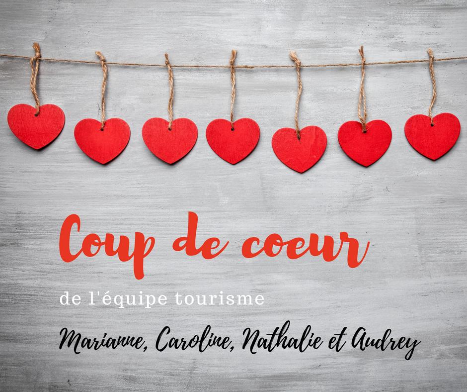 COUP DE COEUR - RESTOS ST-VALENTIN ÉQUIPE__bon