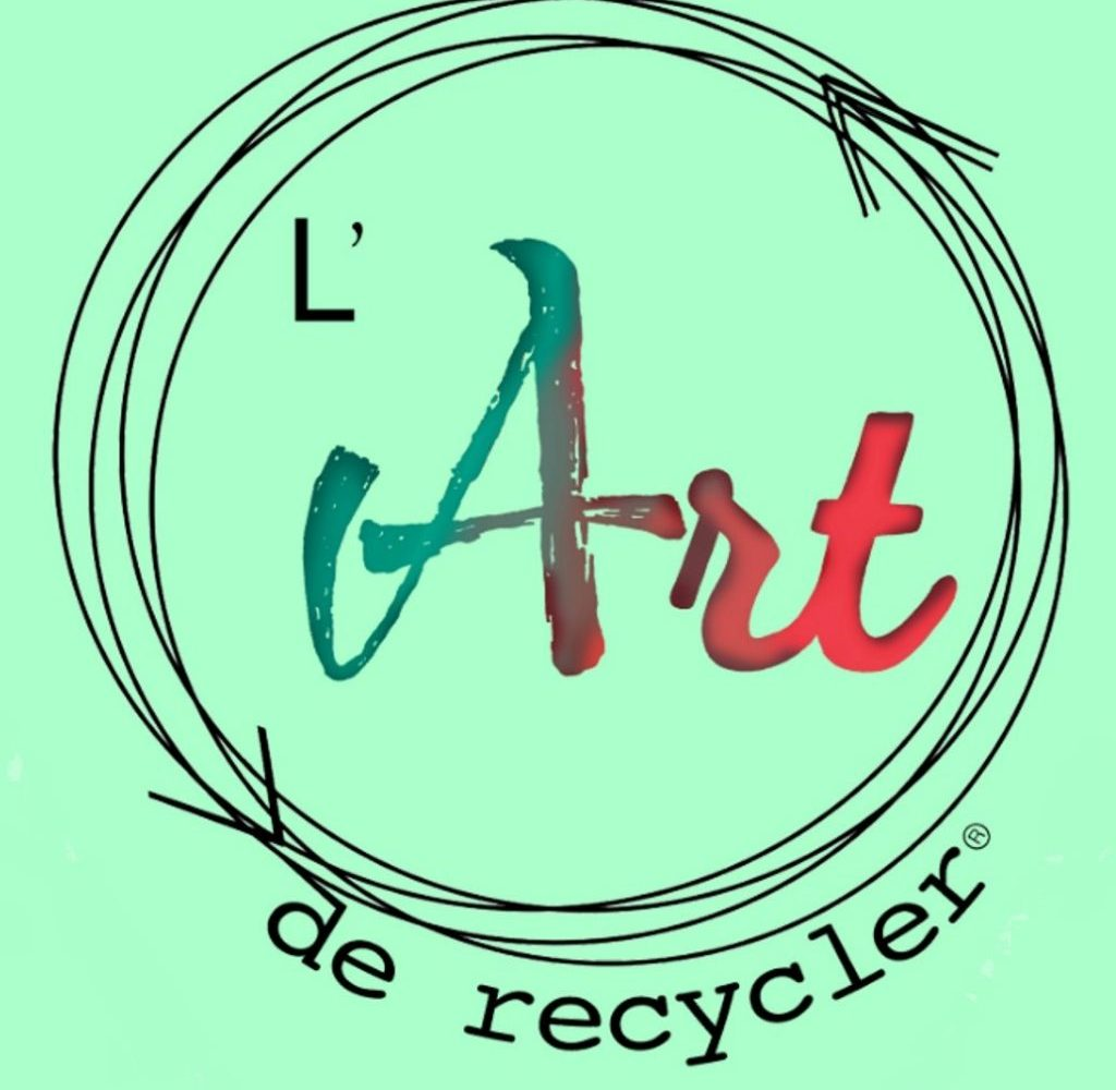 art de recycler festival